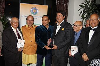 Mr Vijay Mehta